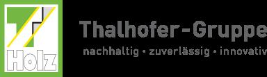 BWE in Unterschleißheim gehört zur Thalhofer-Gruppe.