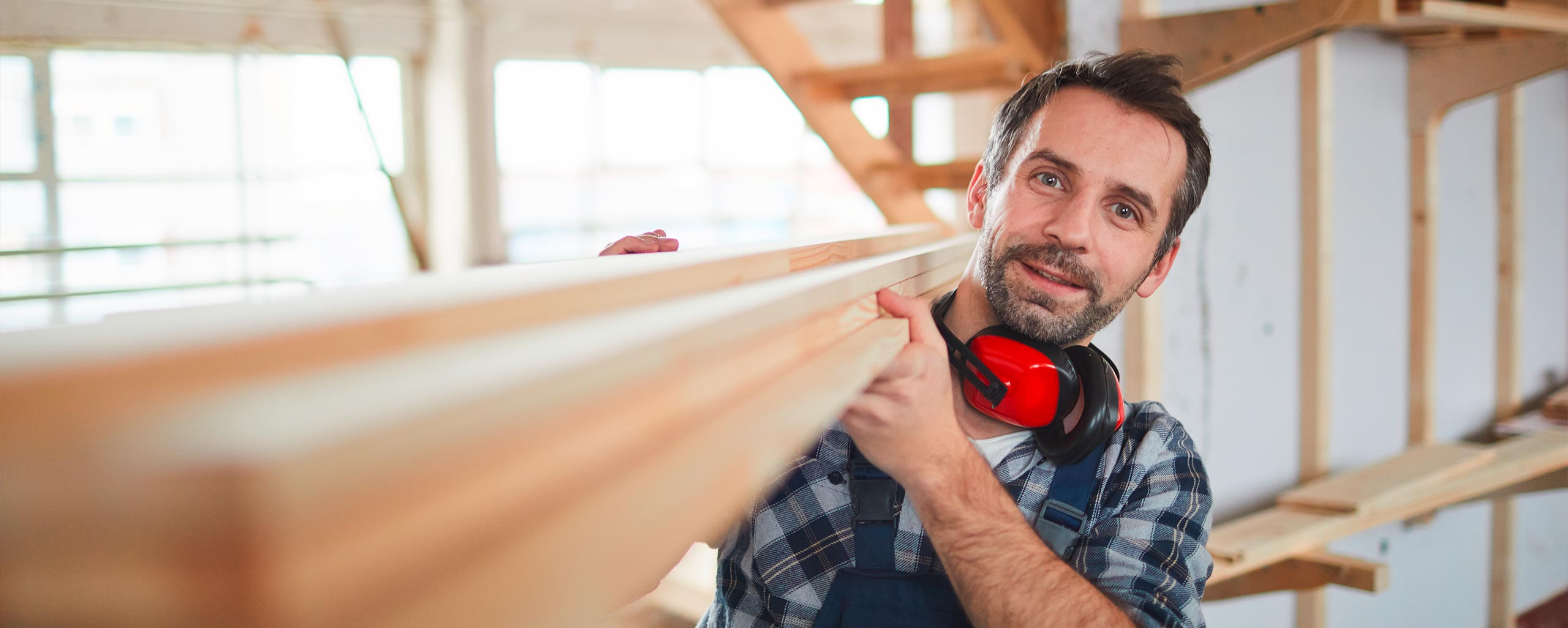 BWE in Unterschleißheim sucht nach freiberuflichen Handwerkern.
