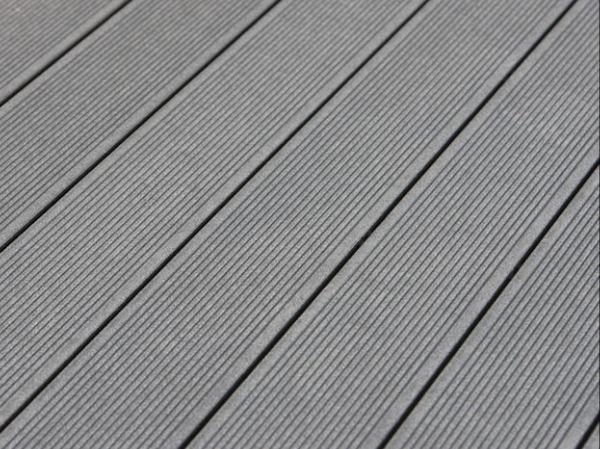 DIE BELIEBTE Massiv, hier in grau, erhältlich in den Farben braun, grau, steingrau,auf Anfrage in anthrazit und schwarzbraun.