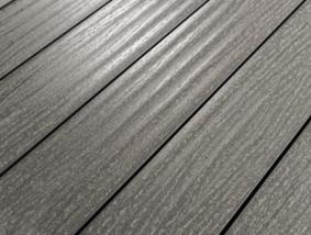 DIE BELIEBTE select, hier in grau, erhältlich in den Farben schwarzbraun, grau, steingrau, lavagrau und anthrazit.