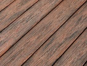 DIE NATURLINIE, hier in kastanienbraun, erhältlich in den Farben eichenbraun, bernsteinbraun, kastanienbraun, graphitgrau und basaltgrau.