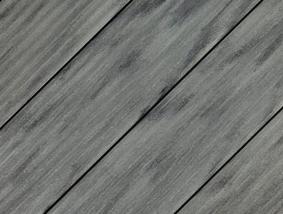 DIE RATIONELLE select, hier in graphitgrau, erhältlich in den Farben braun, grau, lavagrau, anthrazit; NATURLINIE in eichenbraun, bernsteinbraun, kastanienbraun, graphitgrau, basaltgrau.