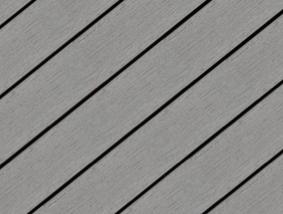 DIE STARKE, hier in grau, erhältlich in den Farben braun, grau und anthrazit.