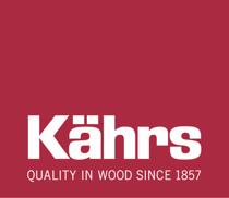 Logo Kährs | BWE