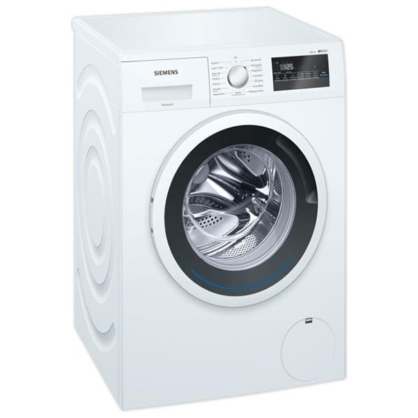 Angebot: Waschmaschine von SIEMENS   BWE bei München
