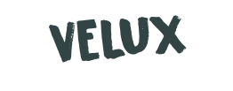 Slidertext: VELUX Beratungstag | BWE
