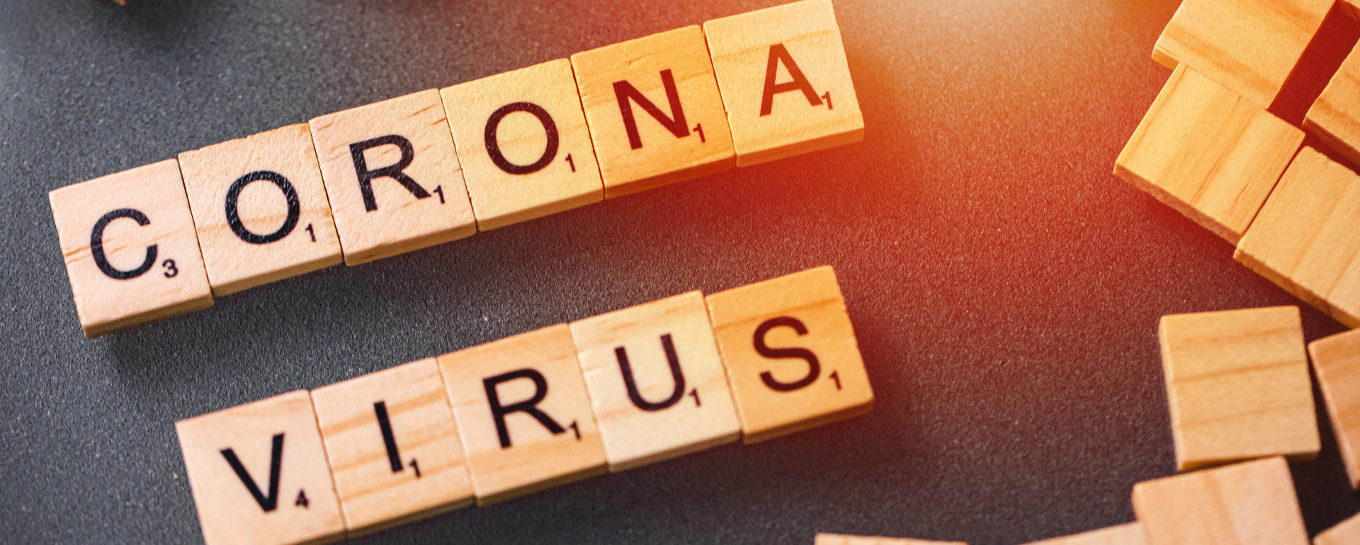 Slider: Statusupdate zur Coronakrise   BWE in Unterschleißheim