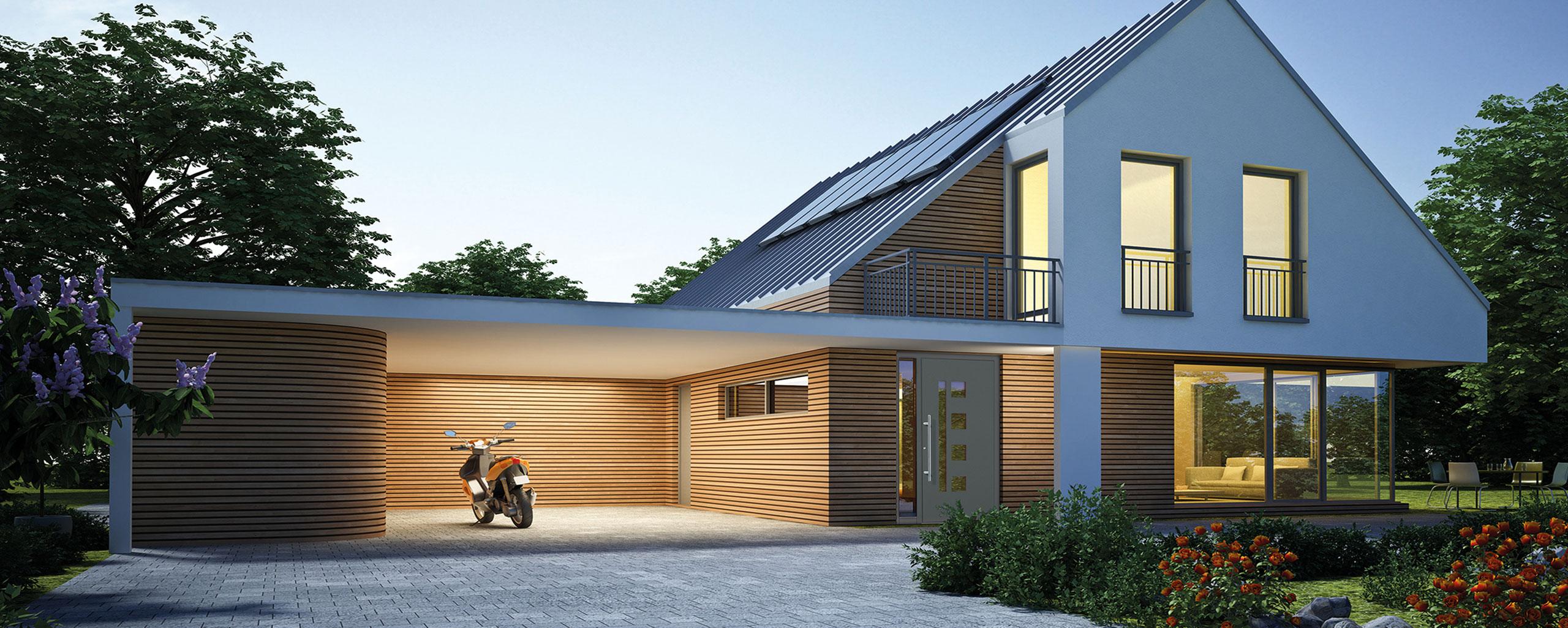 2020-09-17 Fenster und Tueren Beitragsbild | BWE, Unterschleißheim