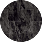 Krono Laminat 1526 Yukon Slate | BWE, Unterschleißheim