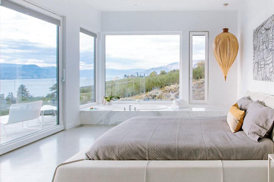 Gaulhofer Mehrwertwochen Stimmungsaufnahme Kunststoff-Alu-Fenster | BWE, Unterschleißheim