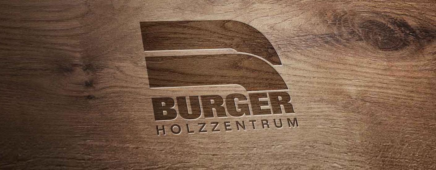 Burger Holzzentrum Tischplatten entdecken | BWE, Unterschleißheim