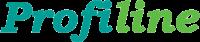 Profiline Logo | BWE, Unterschleißheim
