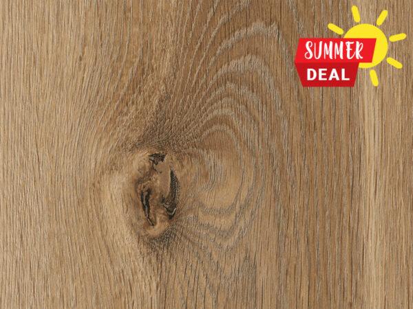 BWE Summerdeals Profiline Designboden h20 floor bristol oak | BWE, Unterschleißheim