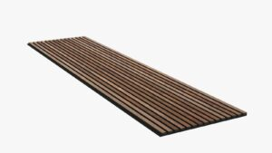 Produktbild WoodUpp Akupanel Oxid Kupfer   BWE, Unterschleißheim