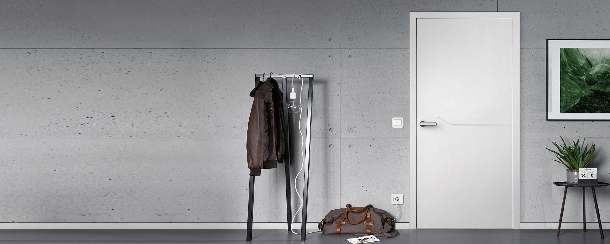HGM Lines Art Slider | BWE, Unterschleißheim