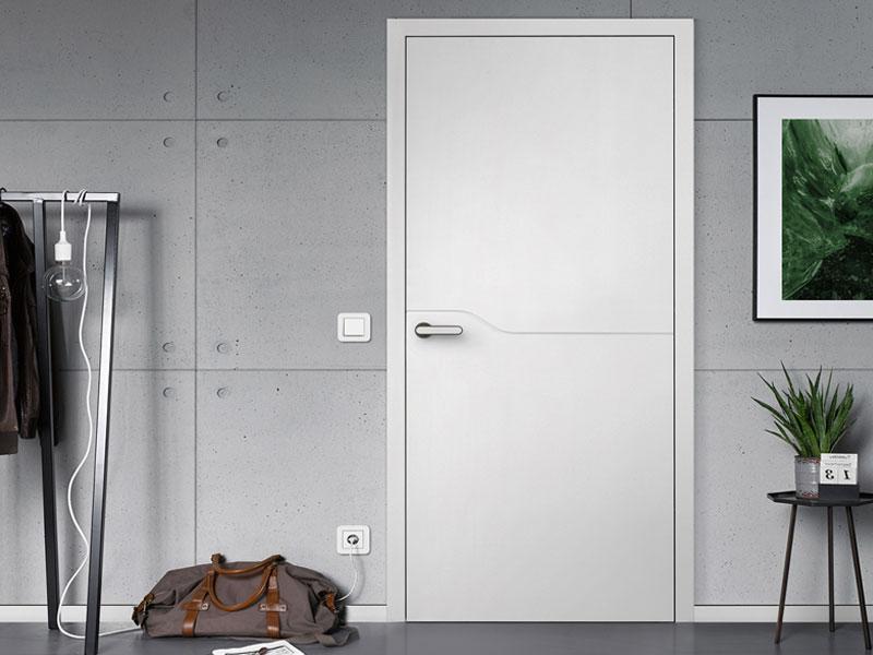 HGM Lines Art Beitragsbild | BWE, Unterschleißheim